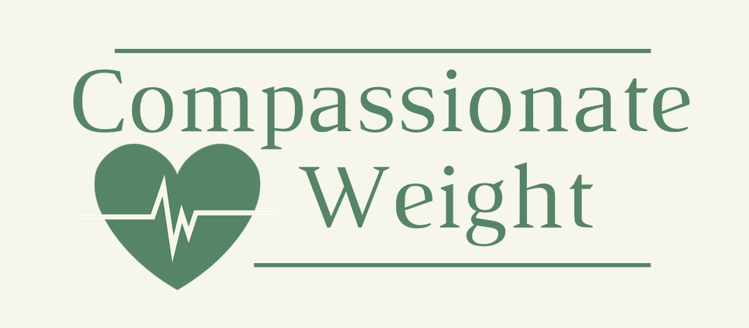 Compassionate Weight